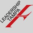 leadership-tampa