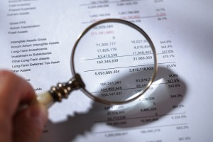 Forensic Accounting Tampa FL