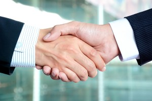 Business Acquisition Tampa FL