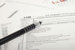 Tax Advisor Tampa FL