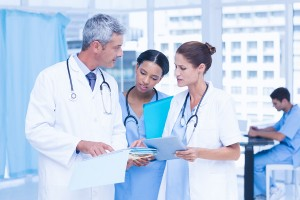 Medical Accounting Services Tampa FL