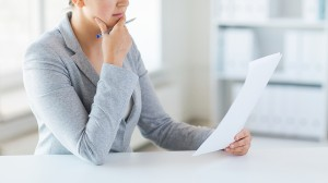Tax Relief Services Tampa FL