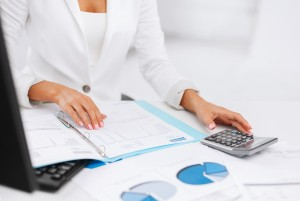 Accountant Tampa FL