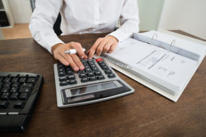 Certified Public Accountant Sarasota FL