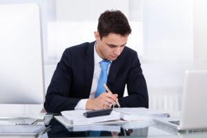 Tax Resolution Services Tampa FL