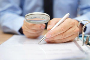 Certified Public Accountant Bradenton FL
