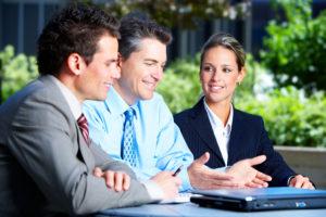 Certified Public Accountant New Port Richey FL